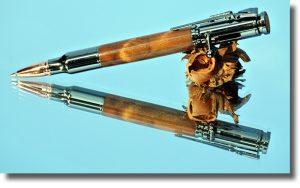 609030-gunmetal-parazzi-walnut-1